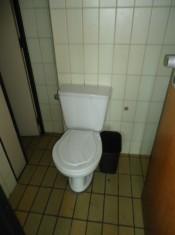 WC SALA I