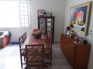 SALA DE JANTAR (ANGULO II)