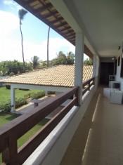 VARANDA (ALTOS - ÂNGULO II)