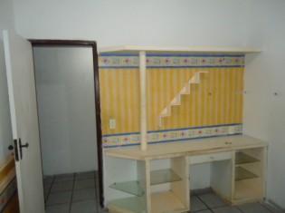 DORMITORIO (ÂNGULO II)