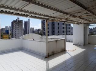 SALÃO DE FESTAS (ÂNGULO II)