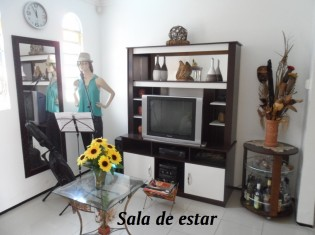 SALA (ÂNGULO II)