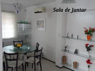 SALA DE JANTAR (ÂNGULO II)